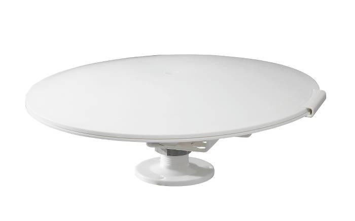 TRIAX UFO 150 aktiiviantenni LTE