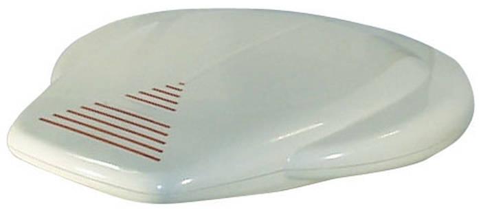 FZC 1L matkailuvaunuantenni